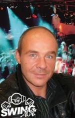 DJ SWING-AK