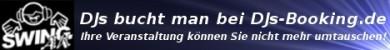 Banner DJs-Booking.de