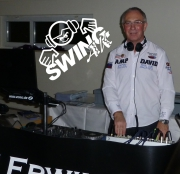 DJ Erwin